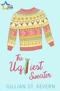 theugliestsweaternsp
