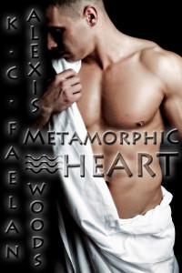 metamorphic-heart-pdf-200x300