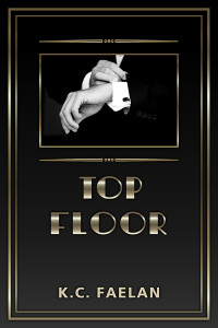 top-floor-jutoh-200x300