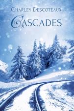 Bree-Archer-cover-art-mm-romance-design-Cascades