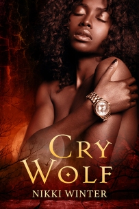 bree-archer-interracial-romance-paranormal-cover-art-Cry-Wolf