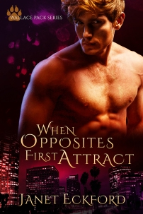 bree-archer-interracial-romance-paranormal-When-Opposites-First-Attract