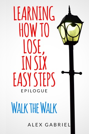 lhtl ep2 walk 1600
