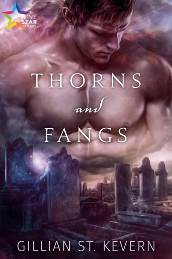 thornsandfangs