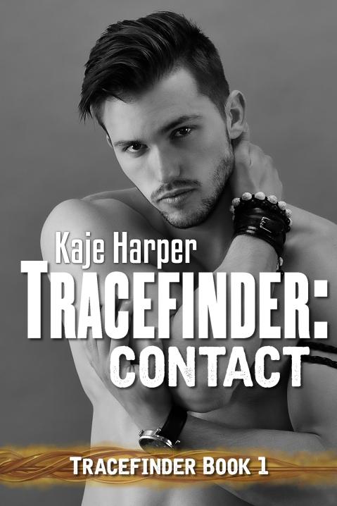 KajeHarper_Tracerfinder01-CoverFINAL_1600x2400