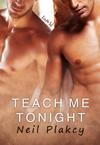 teach_me_cover_100