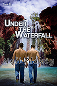 waterfall_cover