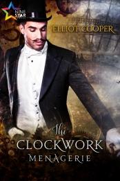 theclockworkmenagerie