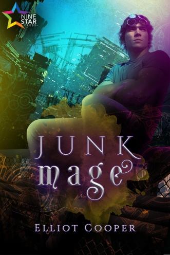JunkMage-f500