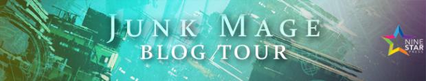 JunkMageBlog