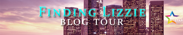 findinglizzie-smallerbanner