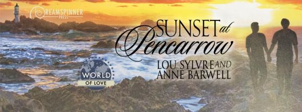 SunsetAtPencarrow_FBbanner_DSP