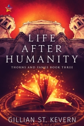 LifeAfterHumanity-f500