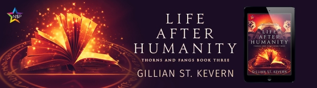 LifeAfterHumanity-Slider