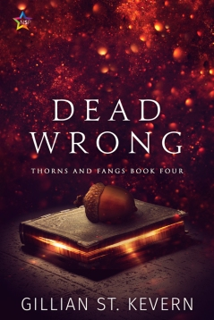 DeadWrong-f500
