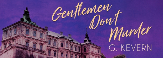web-banner-gentlemen-dont-murder-01